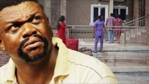 Video: MY JOURNEY AS A MAN 2 -  2018 Latest Nigerian Nollywood Movie